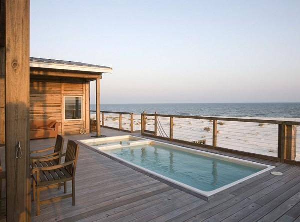 piscine de dimensiuni mici 19