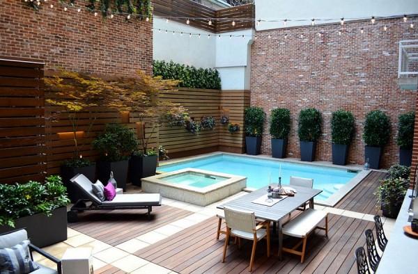 piscine de dimensiuni mici 2