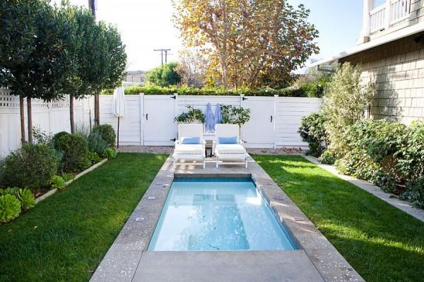 piscine de dimensiuni mici 4