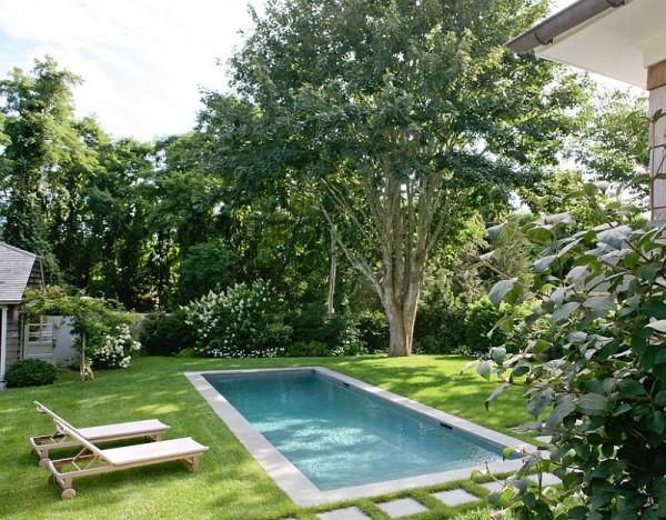piscine de dimensiuni mici 6