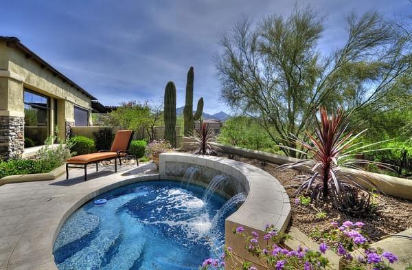 piscine de dimensiuni mici 8