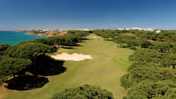 resort in algarve 17