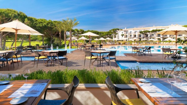 resort in algarve 2