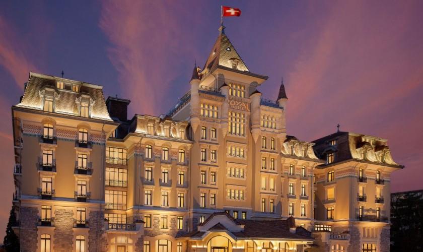 Hotel-Royal-Savoy-Lausanne-1
