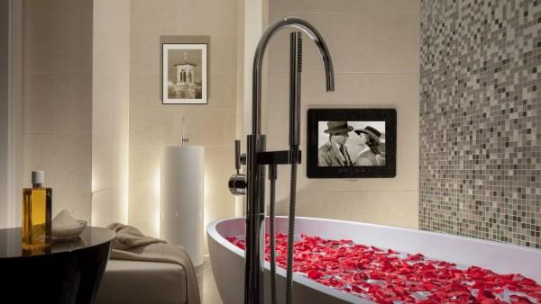 Hotel-Royal-Savoy-Lausanne-10