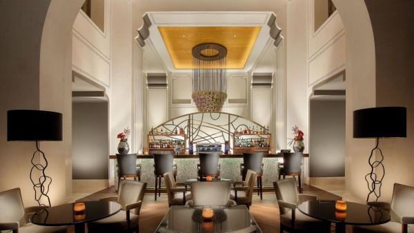 Hotel-Royal-Savoy-Lausanne-12