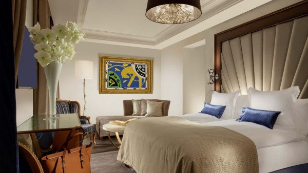 Hotel-Royal-Savoy-Lausanne-13