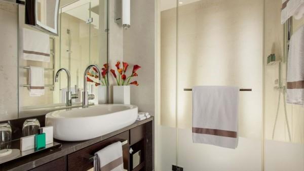 Hotel-Royal-Savoy-Lausanne-15