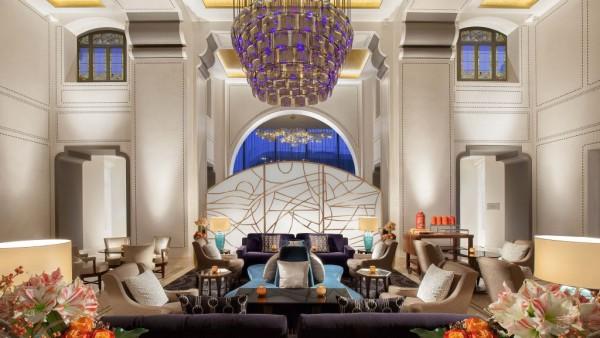 Hotel-Royal-Savoy-Lausanne-16