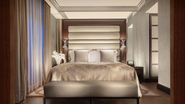Hotel-Royal-Savoy-Lausanne-17
