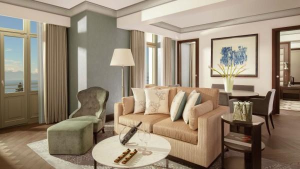 Hotel-Royal-Savoy-Lausanne-18