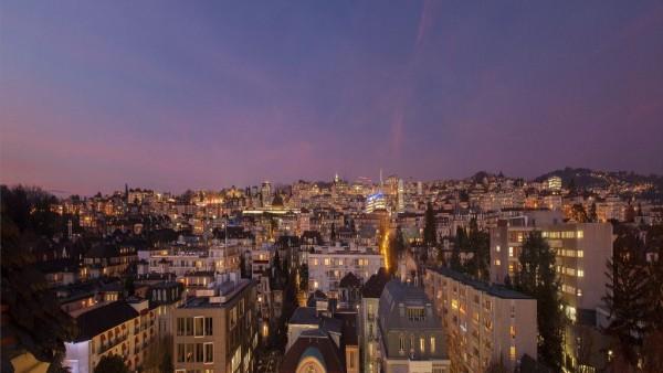 Hotel-Royal-Savoy-Lausanne-2