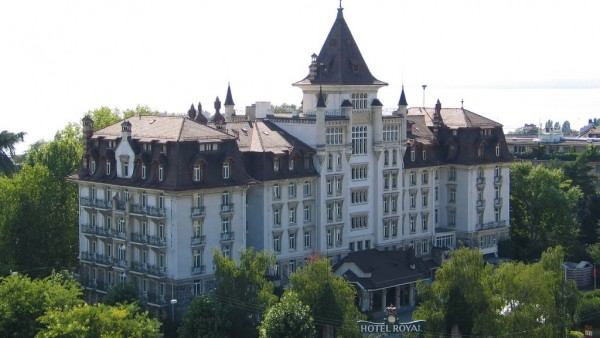 Hotel-Royal-Savoy-Lausanne-3