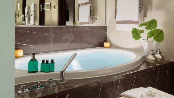 Hotel-Royal-Savoy-Lausanne-4