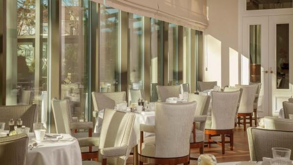 Hotel-Royal-Savoy-Lausanne-6