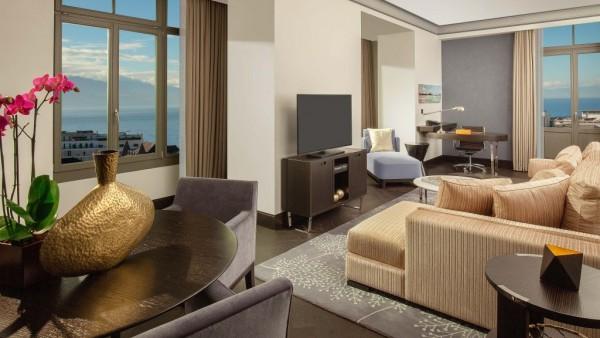 Hotel-Royal-Savoy-Lausanne-8