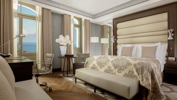 Hotel-Royal-Savoy-Lausanne-9