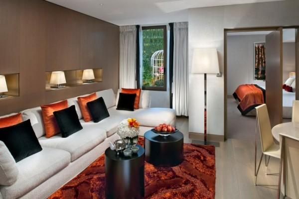 Mandarin-Oriental-Paris-31