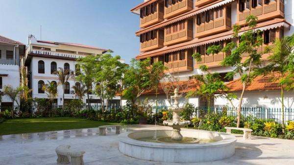 Park-Hyatt-Zanzibar-1