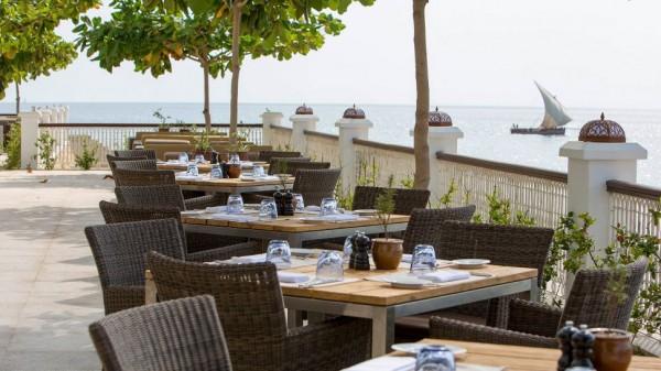 Park-Hyatt-Zanzibar-16