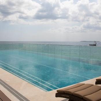 Park-Hyatt-Zanzibar-3