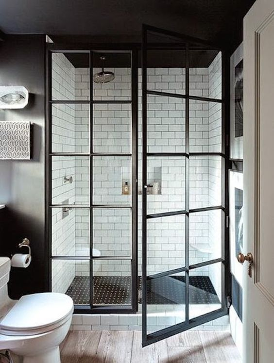 baie la subsol 10