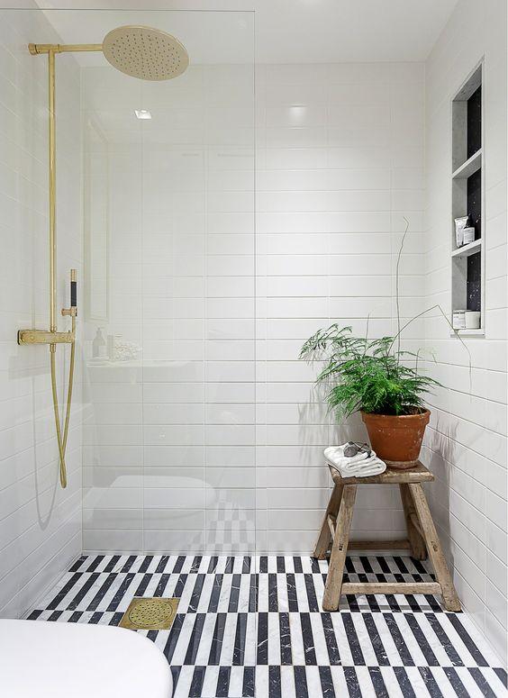 baie la subsol 2