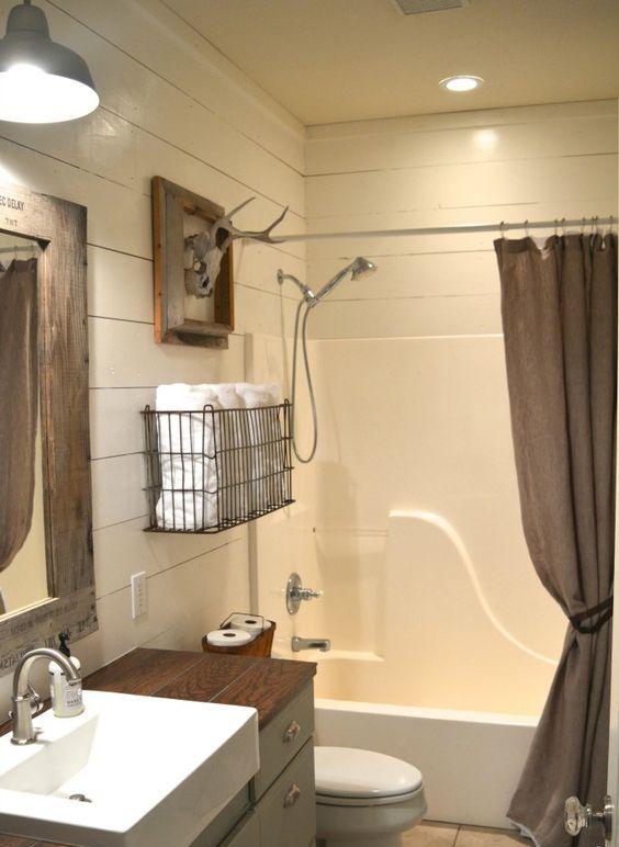 baie la subsol 8