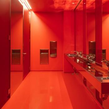 camere monocromate 9