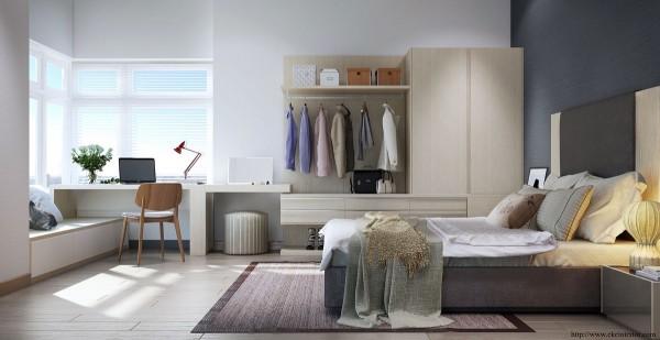 dormitoare elegante 10