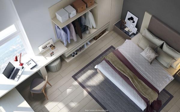 dormitoare elegante 11