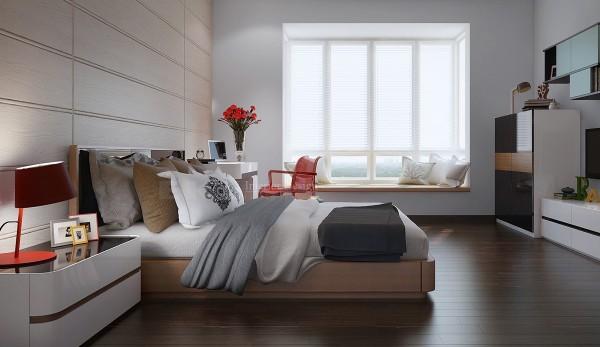 dormitoare elegante 13
