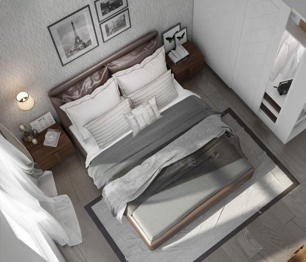 dormitoare elegante 14