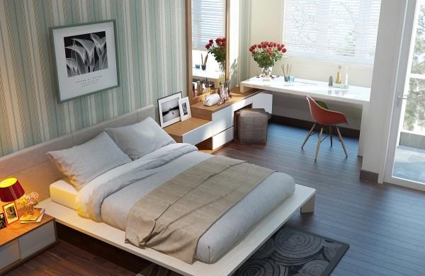 dormitoare elegante 15