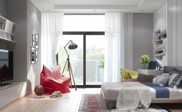 dormitoare elegante 16