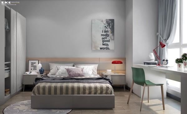 dormitoare elegante 17