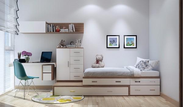 dormitoare elegante 18