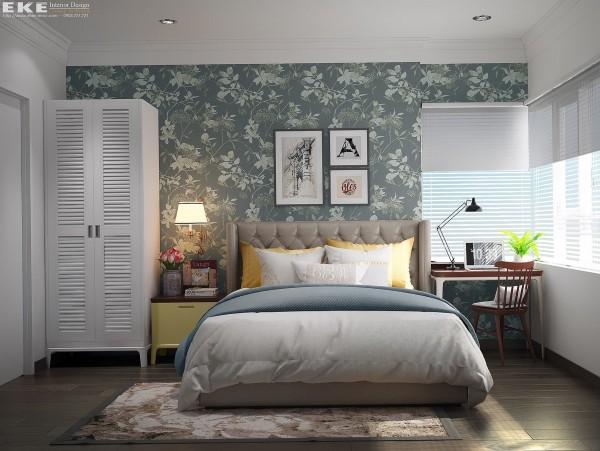 dormitoare elegante 2