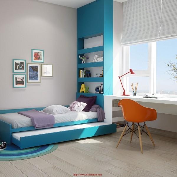 dormitoare elegante 20