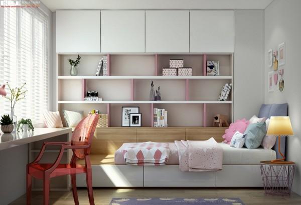 dormitoare elegante 21