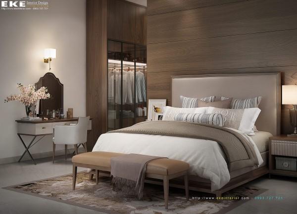 dormitoare elegante 22