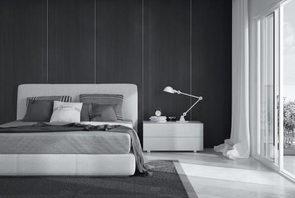 dormitoare elegante 23