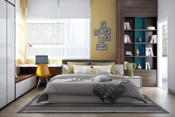 dormitoare elegante 24