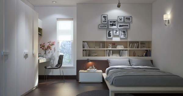 dormitoare elegante 25