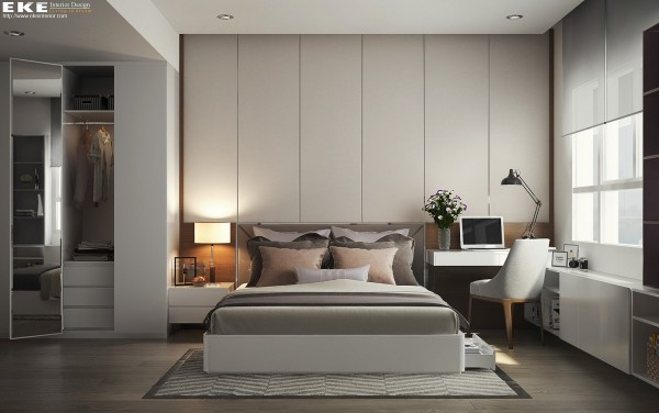 dormitoare elegante 26