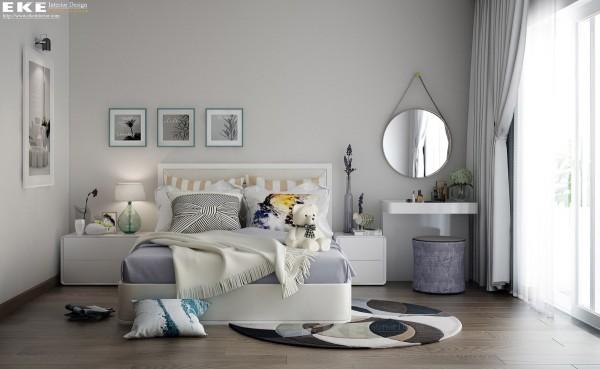 dormitoare elegante 3