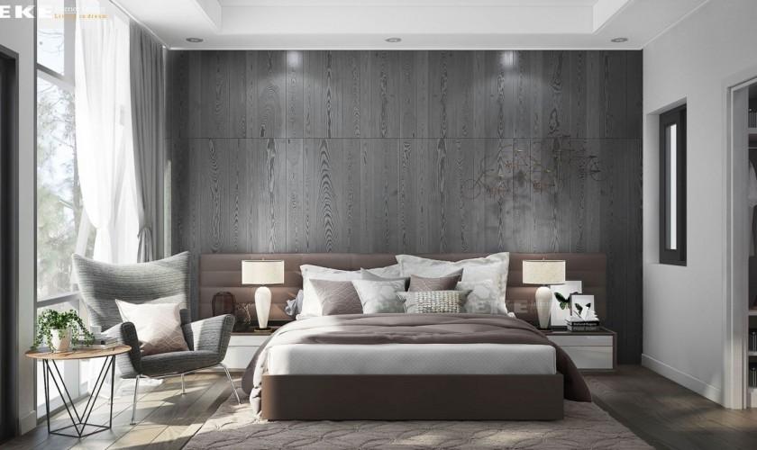 dormitoare elegante  4
