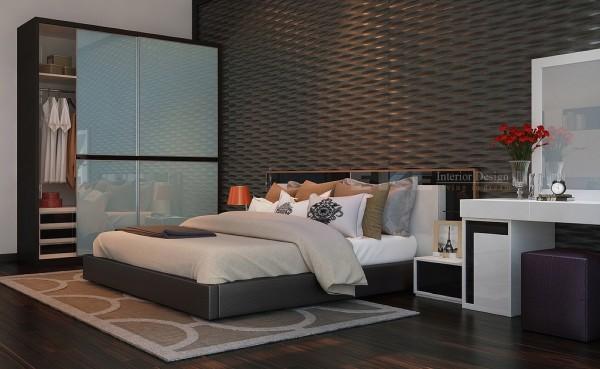 dormitoare elegante 5
