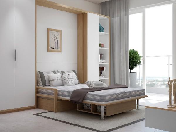 dormitoare elegante 6