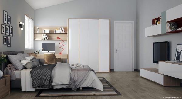 dormitoare elegante 7
